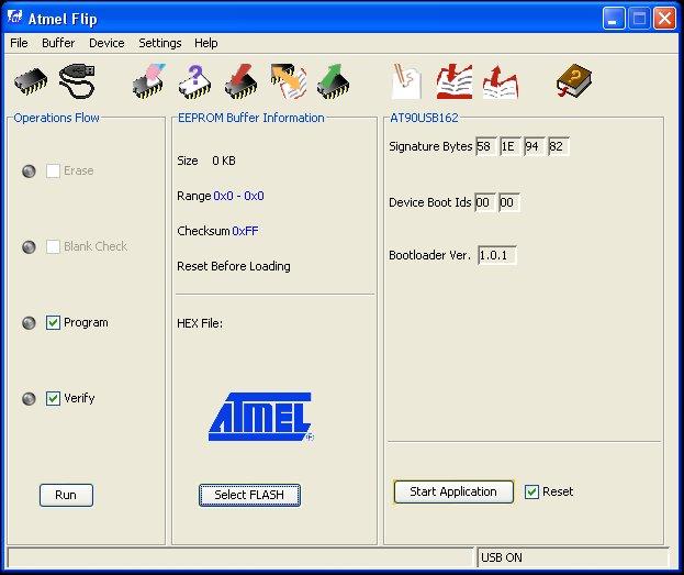 Atmel_FLIP_Programming_EEPROM-2.jpg